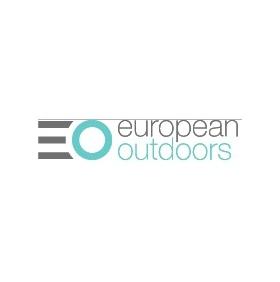 New logo.eoropean_outdoors.jpg