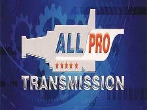 All_Pro_Transmissions.jpg