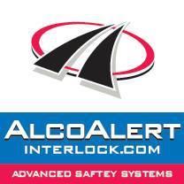 Alco Alert Interlock.jpg
