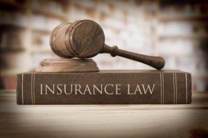 17_Insurance-Law-1