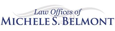 Attorney Fort Myers FL.jpg
