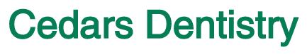 Cedars dentistry.PNG