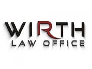 Wirth Law Office – Bartlesville Attorney