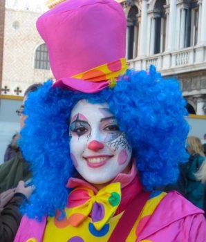 clown-1-.jpg