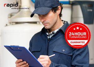 5bff79da3e8f88289065465-Rapid_Building_Inspections_24_Hour_Guarantee.jpg