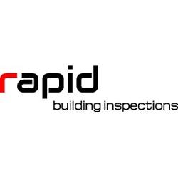 5bff79da46ceb2473755465-RapidBuilding_Inspections_Newcastle_Logo.jpg