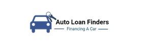 Auto Loan Finder.jpg