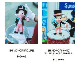 BH Monopi Figure.JPG