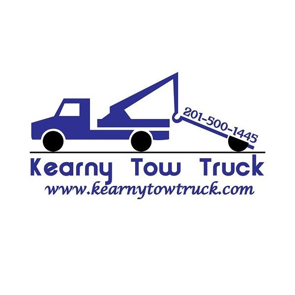 Kearny Tow Truck 1a.jpg