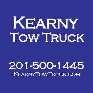 Kearny Tow Truck 3.jpg