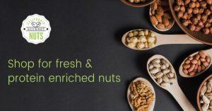 Nuts-1024x536.jpg