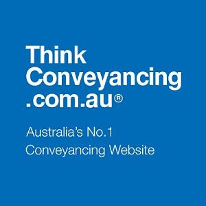 thinkconveyancing logo.jpg