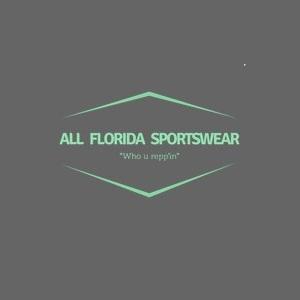 All Florida Sportswear.jpg