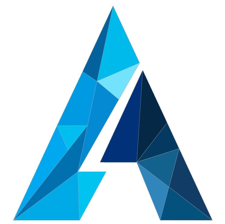 Aylward-Game-Logo-vector-01.png