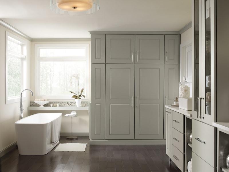 Bathroom-Remodel-Denver.jpg