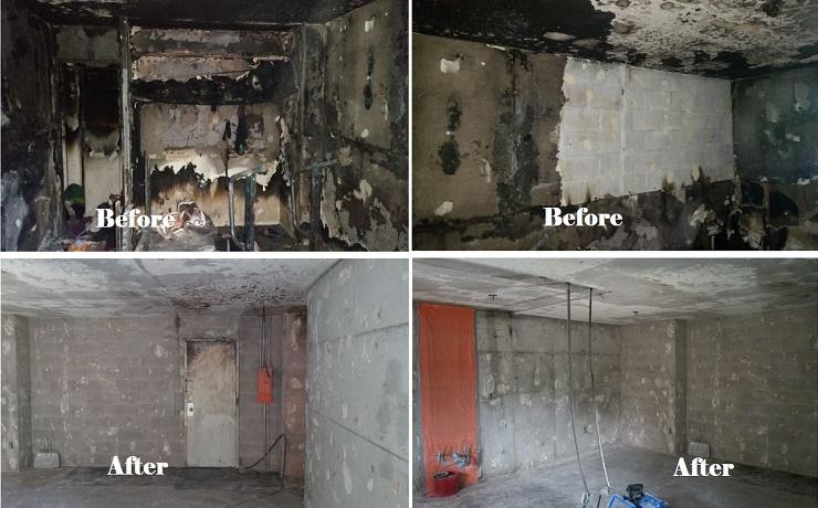 Best-Fire-Restoration-Services-in-Edmonton-Canada-Restoration-Services.jpg