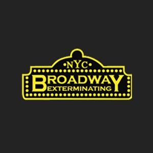 Broadway Exterminating.jpg