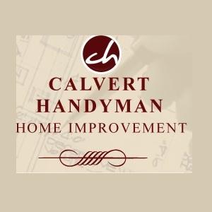 CALVERT HANDYMAN HOME IMPROVEMENT.jpg