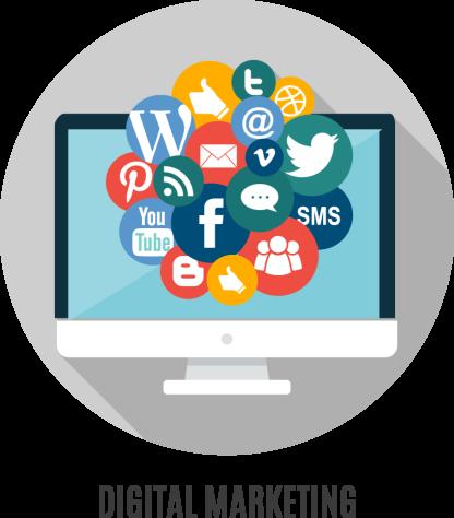 Digital-Marketing-Icon.jpeg