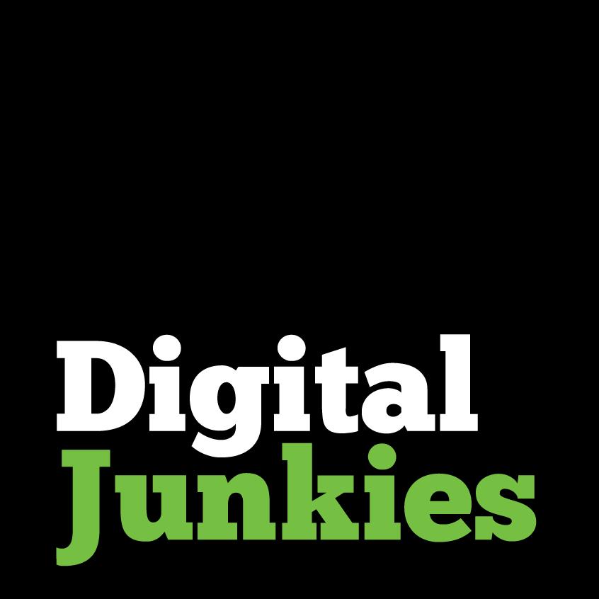Dj-new-logo-square.png
