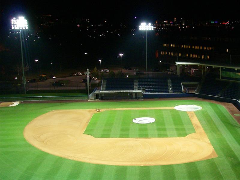 Image-80x600-baseball-field-01.jpg