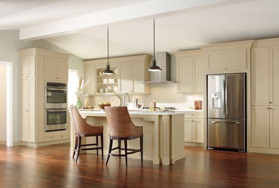 Kitchen-Designer-Denver.jpg