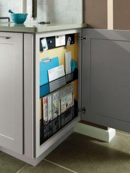 Kitchen-Remodel-Cabient-Ideas.jpg
