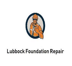 Lubbock Foundation Repair.jpg