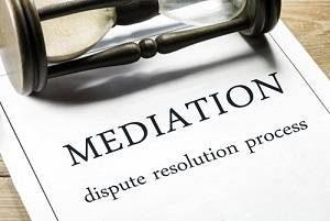 Mediation Santa Clara - Santa Clara Divorce Mediation.jpg