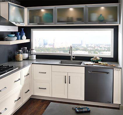 Office-Kitchen-Remodel-Denver.jpg