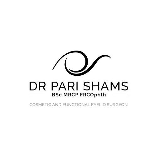 Pari Shams.jpg