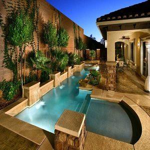 Pool Builders.jpg