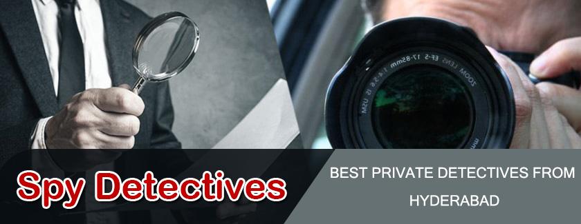 PrivateInvestigatorPrivateDetective.jpg
