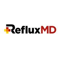 Reflux MD 200.jpg