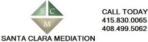 Santa Clara Divorce Mediation - Parenting Plans Santa Clara.jpg