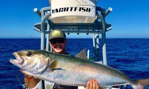 St-Petersburg-Fishing-charters-YACHTFISH-book-now-1