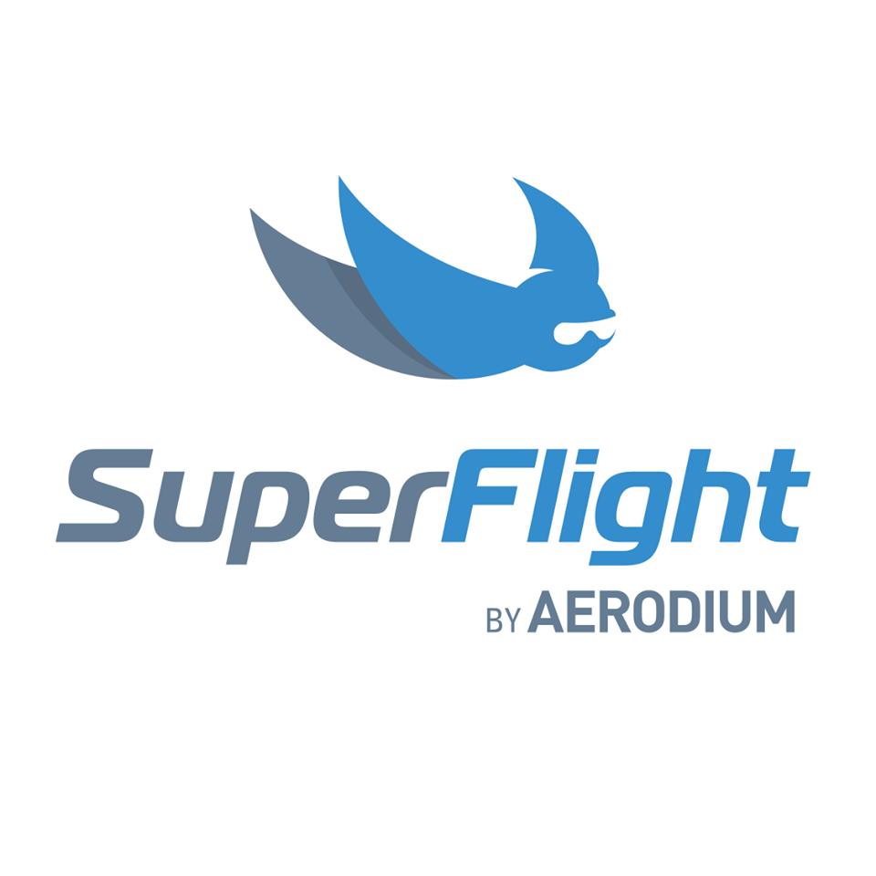 Superflight.png