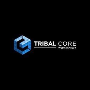 Tribal Core.jpg
