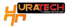 Uratech-Logo-1.png