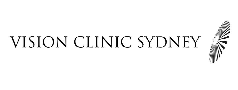 Vision Clinic Sydney.jpg