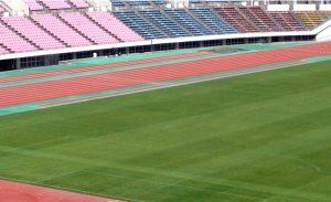 athletics-field.jpg