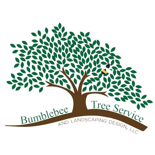 bumblebeetreeservice.jpg