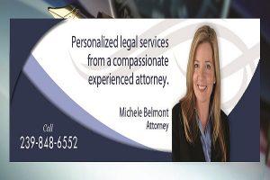 divorce attorney fort myers fl.jpg