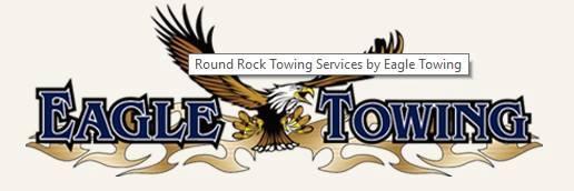 eagle Towing.jpg