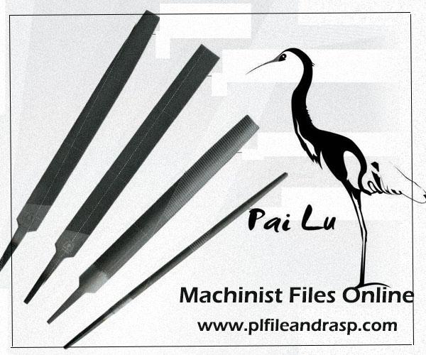machinist File and rasp Online Plfileandrasp.jpg