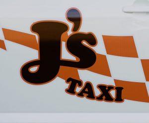 petaluma logo.jpg
