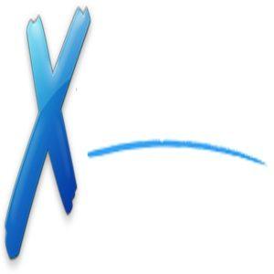 xterior-creations-logo.jpg