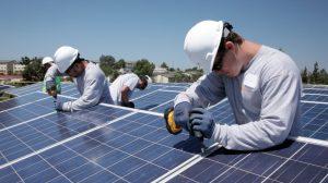 1174-18-solar-panel-installation.jpg