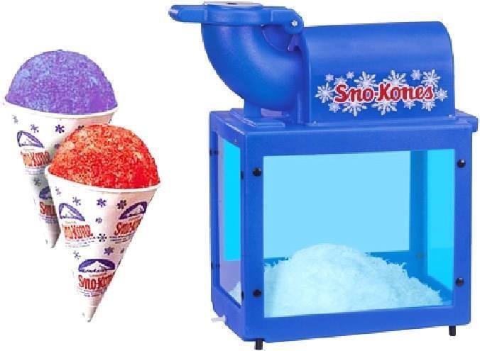 1548331682_snow_cone_machine_rental_Cincinnati.jpg