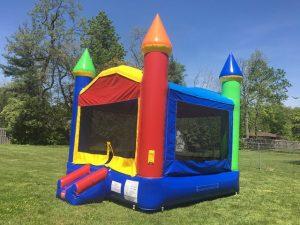 1548331703_bounce_house_rentals_Cincinnati_A.jpg
